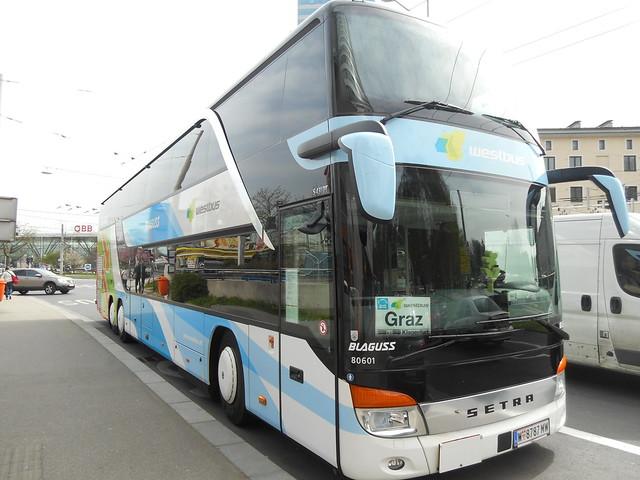 DSCN4812
