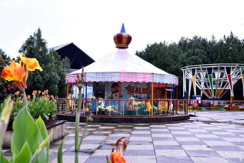 泰雅渡假村門票 (61)
