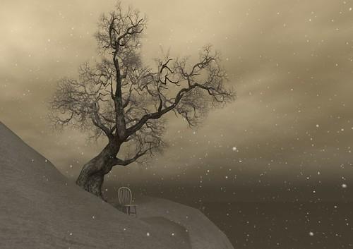 Return of the Tree