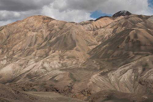 trip holiday afghanistan mountains bike bicycle june nikon asia flickr aim centralasia pamir afganistan gory wakacje 2015 czerwiec azja d80 pamirhighway gbao azjasrodkowa azjacentralna