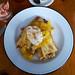 Fanny Chadwick's - Finnish Pancakes