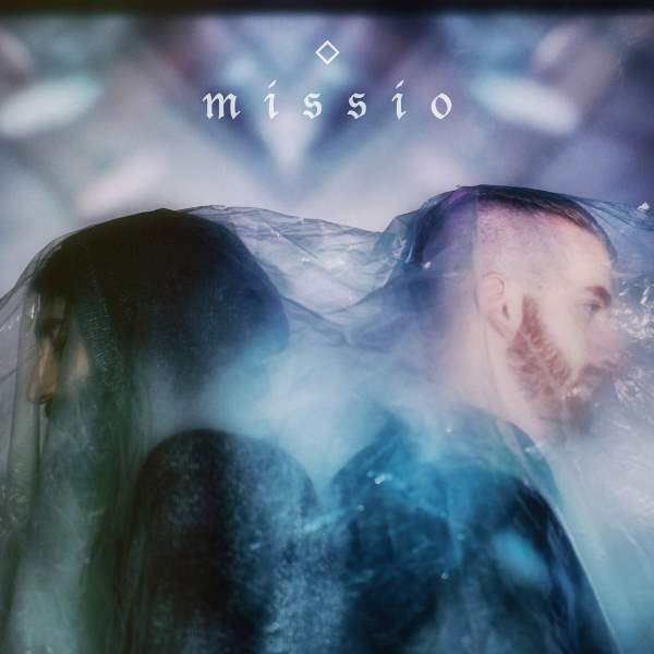 Missio - Can I Exist