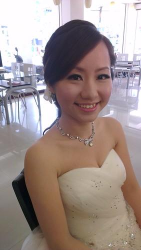 [分享]到台灣拍婚紗必推薦高雄京宴婚紗的八個理由_同事2 (1)