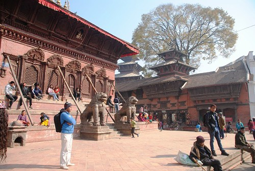 141 Katmandu (29)