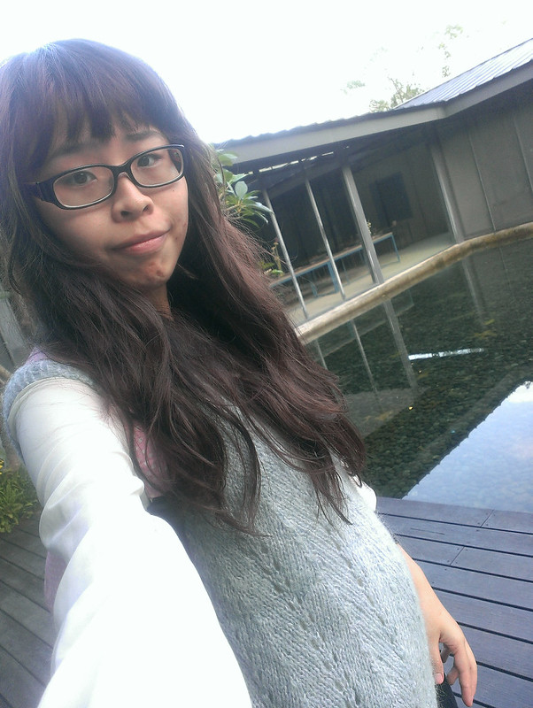 SelfieCity_20151119162537_org