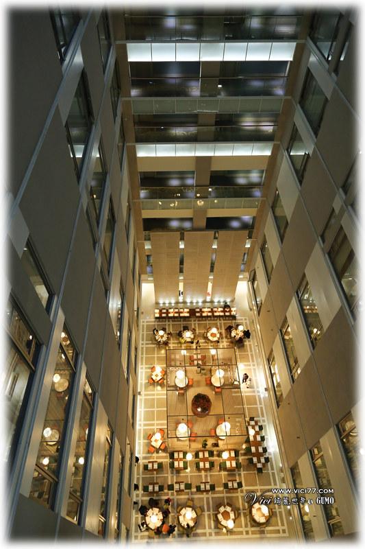 0125金聯酒店018