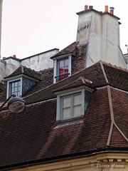 Hôtel Feydeau de Montholon