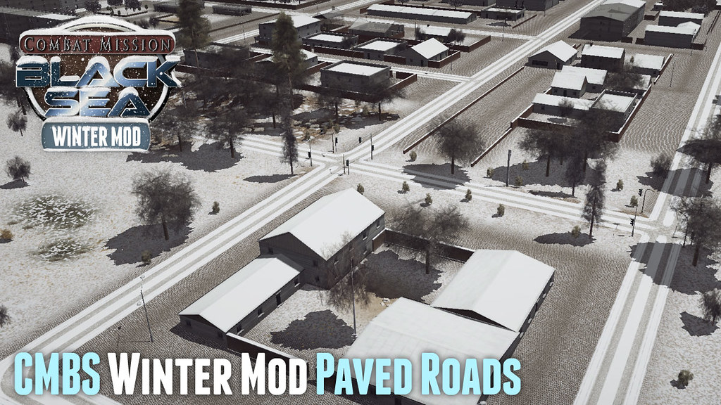 CMBS-Winter-Mod-Paved-Roads5