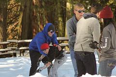 Junior Winter Camp '16 (16 of 114)