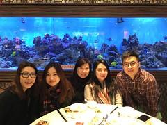 HK gathering