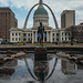 Seeing the Sites in St. Louis by CC Chapman