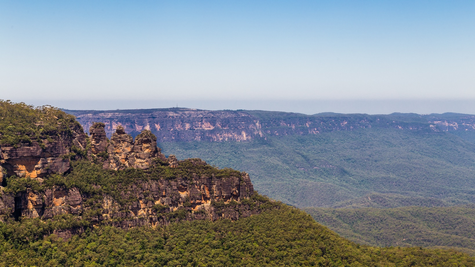 Blue Mountains-8696
