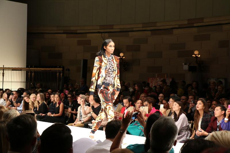 esosa-style-fashion-week-new-york-3