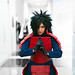 Small photo of Madara