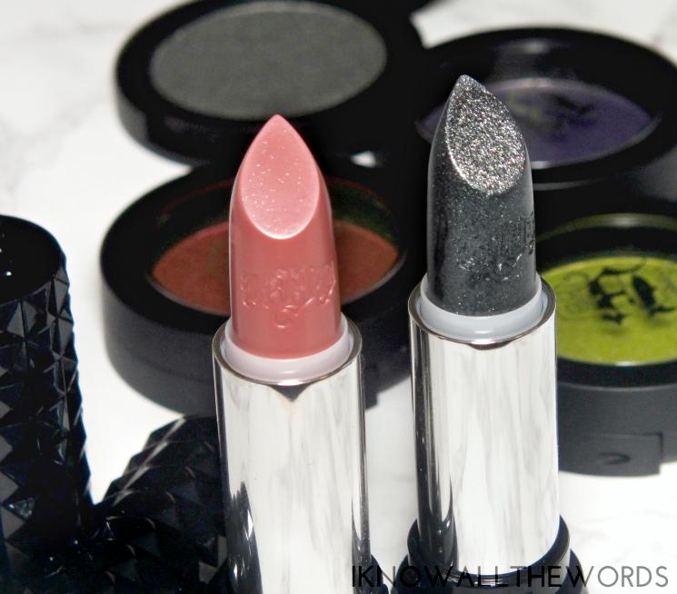 kat von d studded kiss lipstick magick na yeon (1)