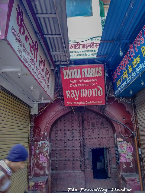 Old Delhi Walk (18)