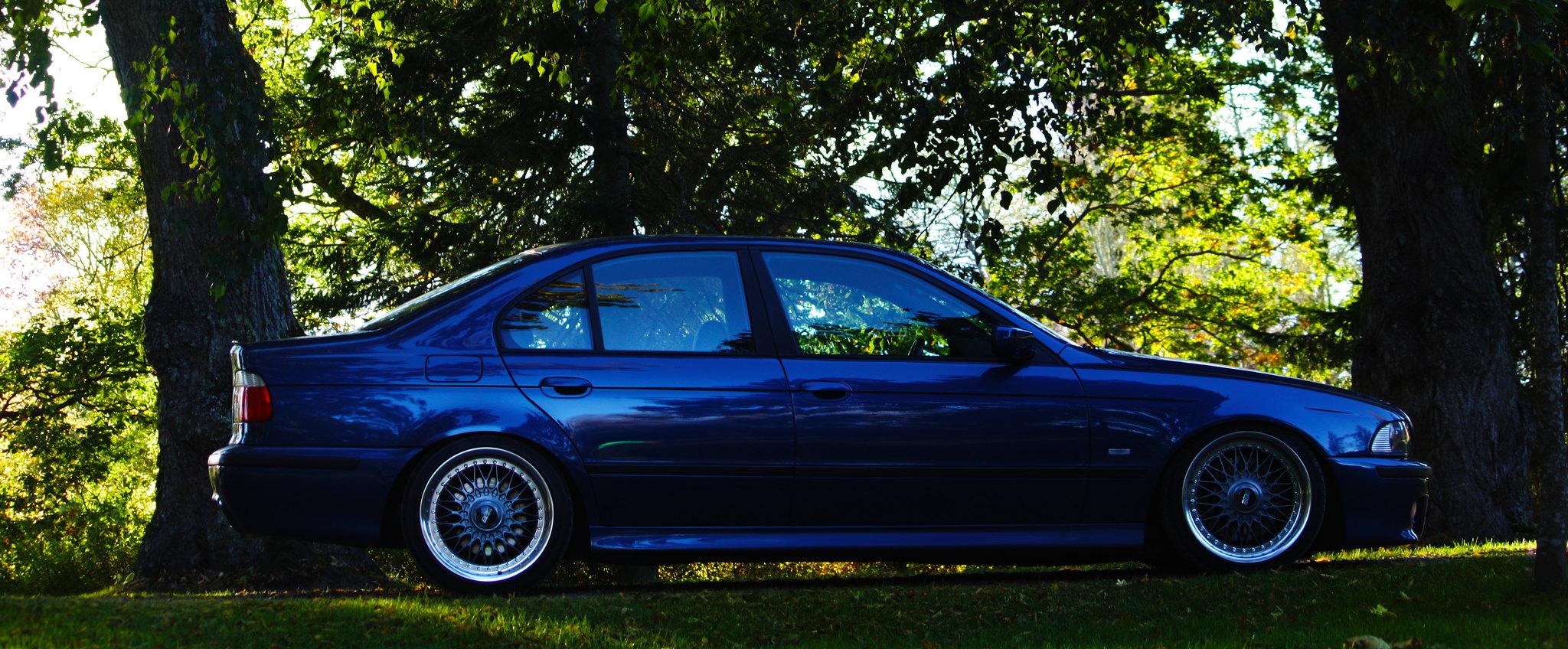 t0mpp4: BMW e39 24598251516_700409831e_k