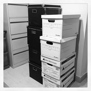 robpacking01