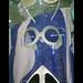 split lens-blue-piramid-sunglasses 01 1965 courreges a-1960-1966 goldsmith o (tropenmuseum amsterdam 2015) by Klaas5