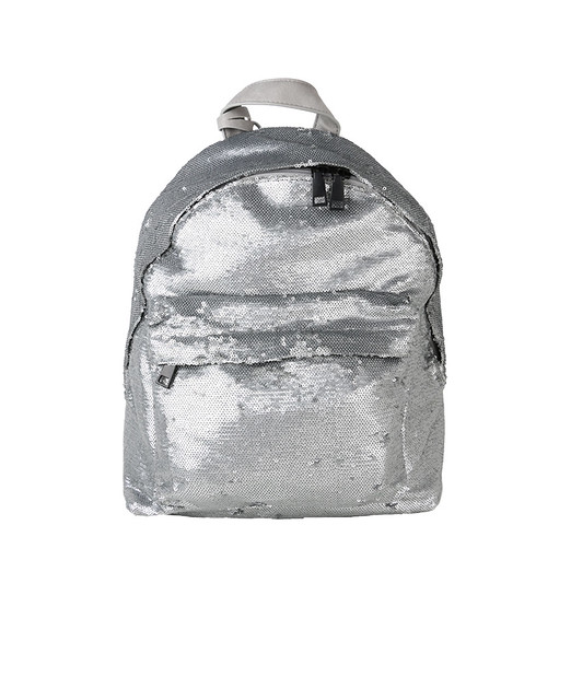 SILVER-FEVER-BACKPACK-_74.95