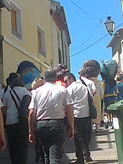 (2013-07-07) - Pasacalle Gent de Nanos - Sergio Pérez  (13)