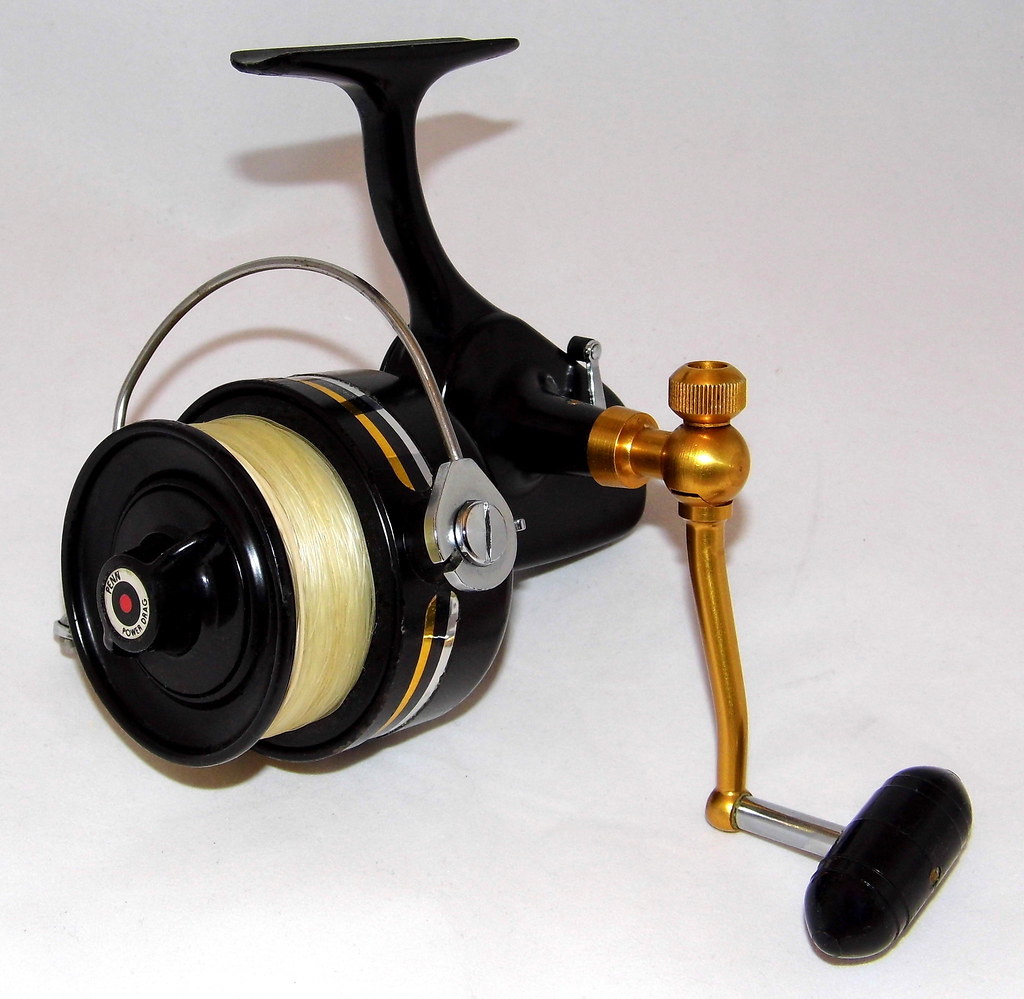 Penn 704z related keywords suggestions penn 704z long for Craigslist fishing rods and reels