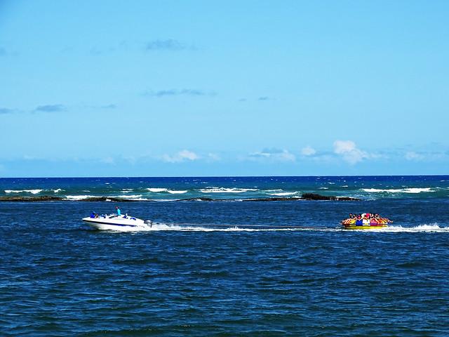 Praia do Gunga, AL {janeiro 2016}