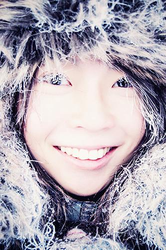 2016.02.04 ▐ 看我歐行腿 ▐ 闖入瑞典零下世界的雪累史,極地生存指南:我的雪中裝備與器材提醒 29.jpg