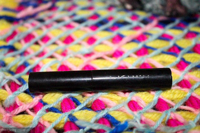 Nichido Liquid Eyeliner Review |Nitty Gritty Reviews