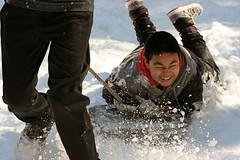 Junior Winter Camp '16 (63 of 118)