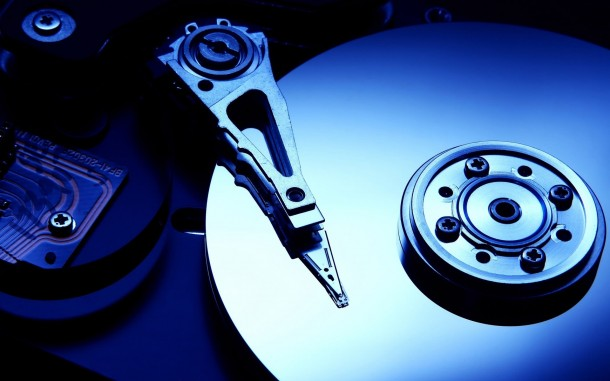 free_data_recovery_software