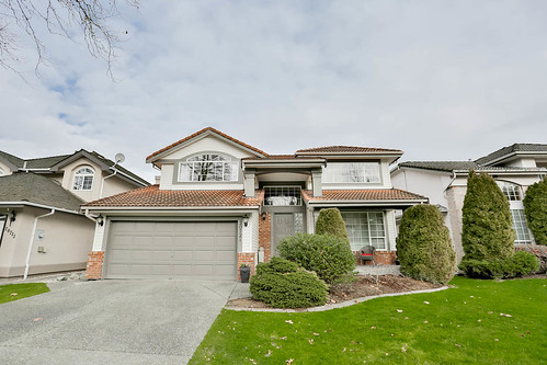 Storyboard of 20721 90 Avenue, Langley