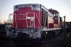 DSC01571c2