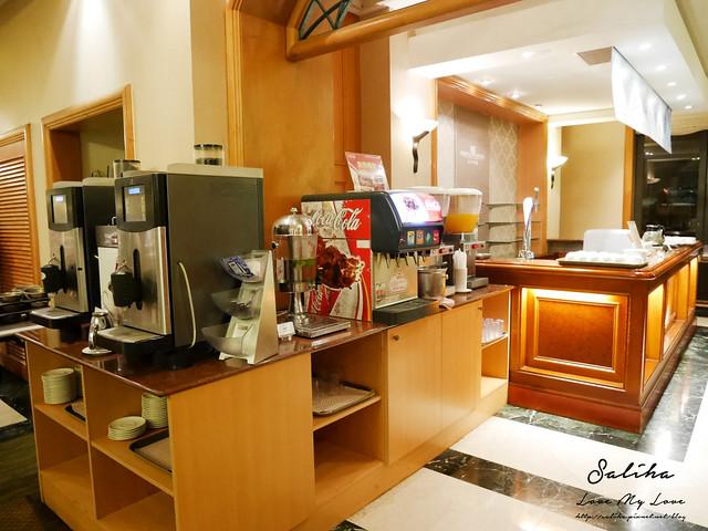 新竹美食餐廳推薦煙波大飯店晚餐吃到飽 (46)