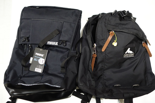 Thule Paramount 29L Backpack