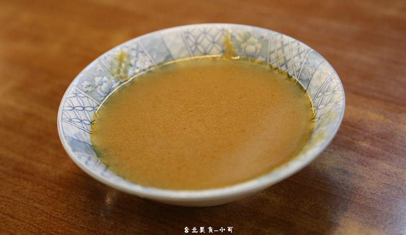 台北小吃︱台北熱炒,豆味行 @陳小可的吃喝玩樂