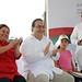 Javier Duarte entregó Parque Infantil Furberos 6