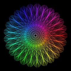 hsl_colorwheel_offset_1500_25_nodes