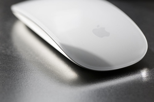 Stainless MousePad_12