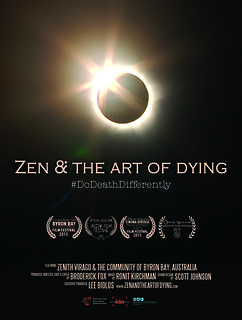 18x24_Zen_Poster_Tag | by zenandtheartofdying