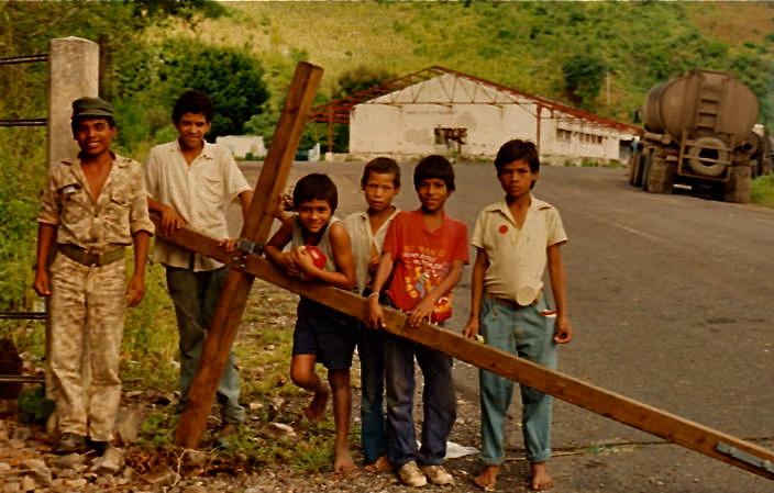 Nicaragua Image3