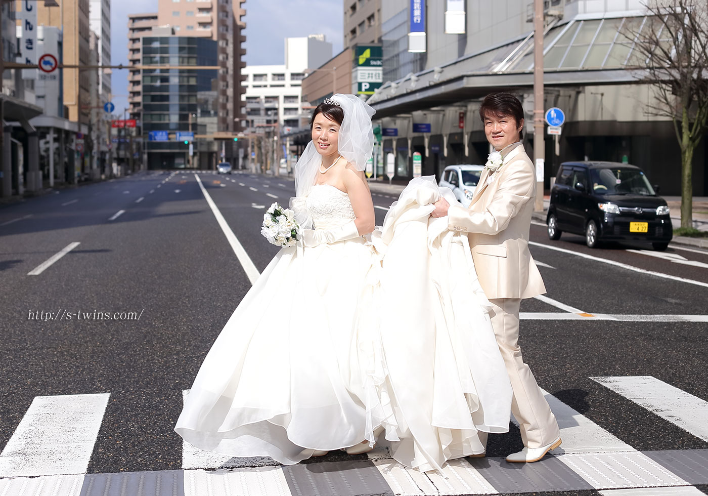 16mar26wedding_igarashitei_yui02