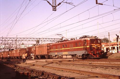 1980-1-31-90004-Howrah-WAG4-20955