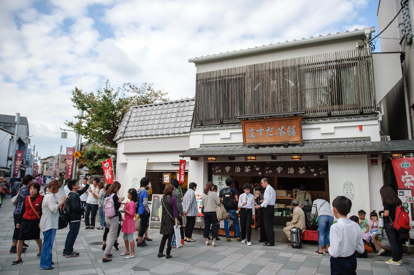 2015VQ@Kyoto-276