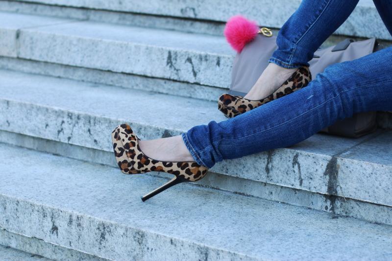 steve-madden-leopard-pumps-11