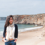 Praia do Beliche
