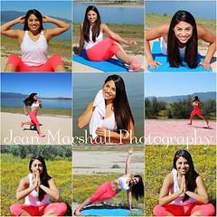 #yoga #meditation #excercise #running #jogging #pushups #situps #lifestyle #fitness #fitnesslifestyle #fitnesslife #fitnessfriday #lifestylefitness #lifestylephotography #iephotographer #lakeelsinorephotographer #lakeelsinore #lake #latina #girl #country