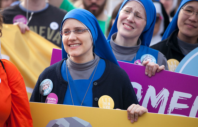 Little Sisters at SCOTUS-5.jpg