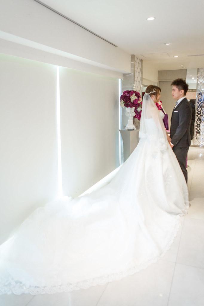 證婚婚宴精選-68