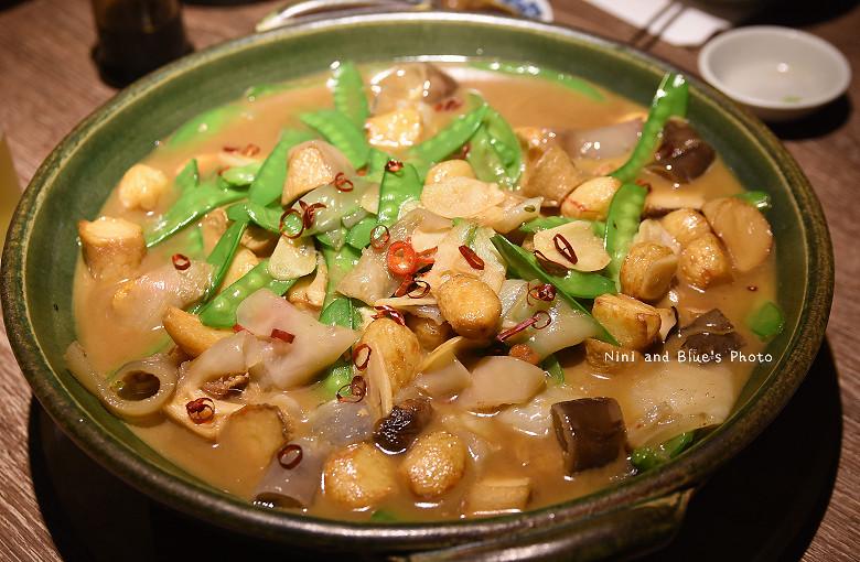 鮨樂海鮮市場日式料理燒肉火鍋宴席料理桌菜15